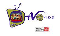 TV 4 Kids