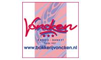 Bakkerij Voncken