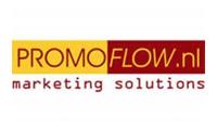 Promo Flow